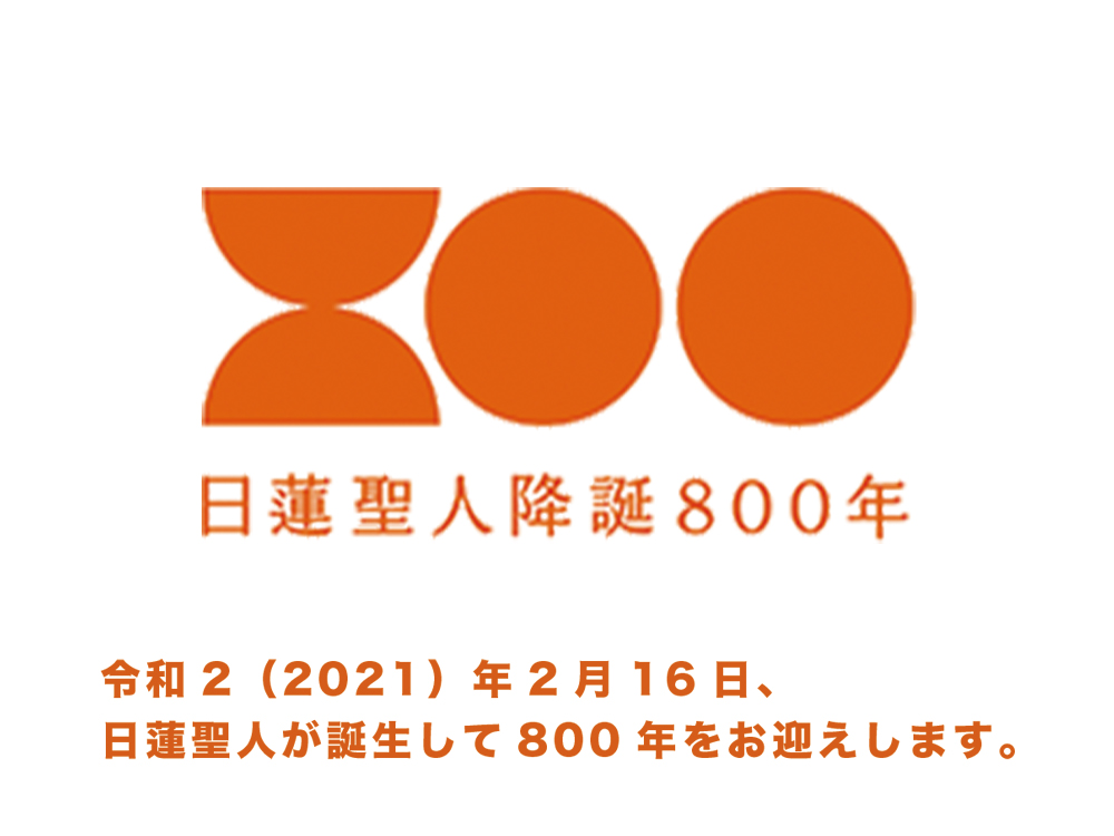 banner-800