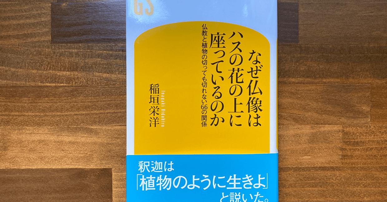 book-2020-06