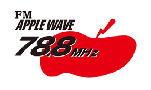 applewave-1